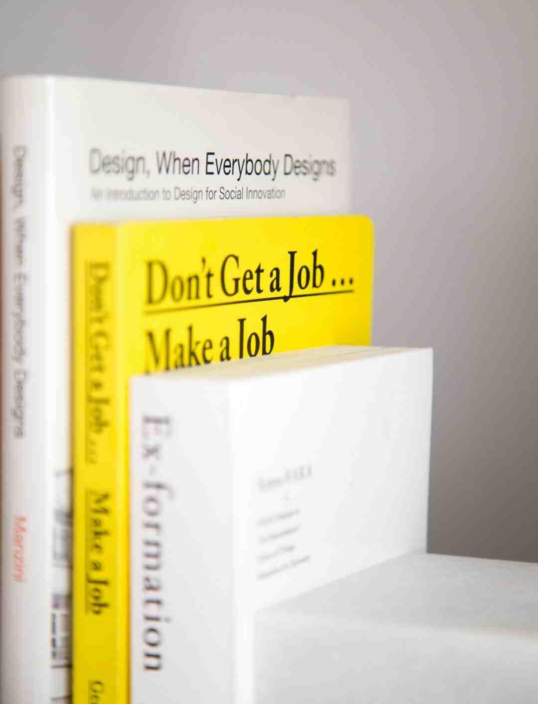 How to Rent Books on Amazon