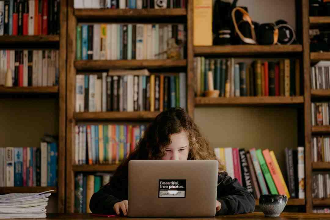 How to begin homeschooling