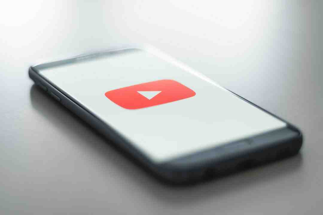 How to change youtube privacy settings