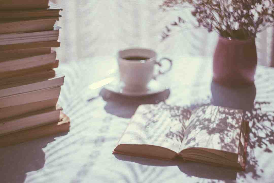 How does reading make you smarter