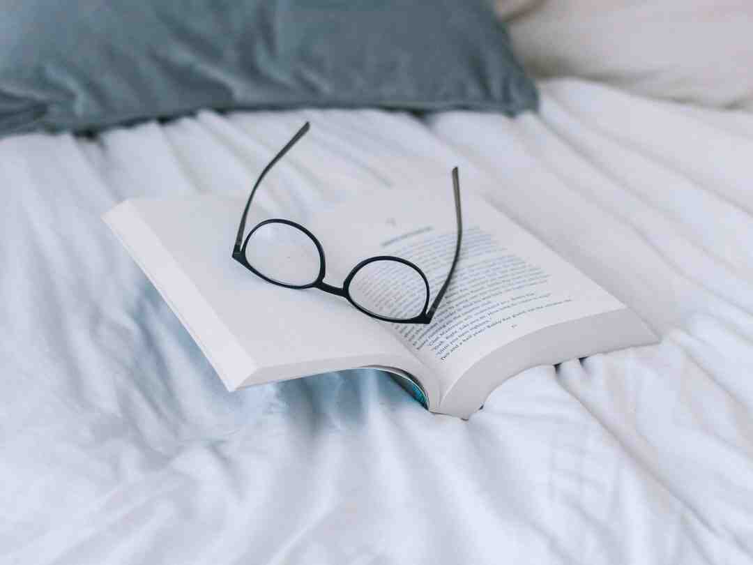 How reading can help you