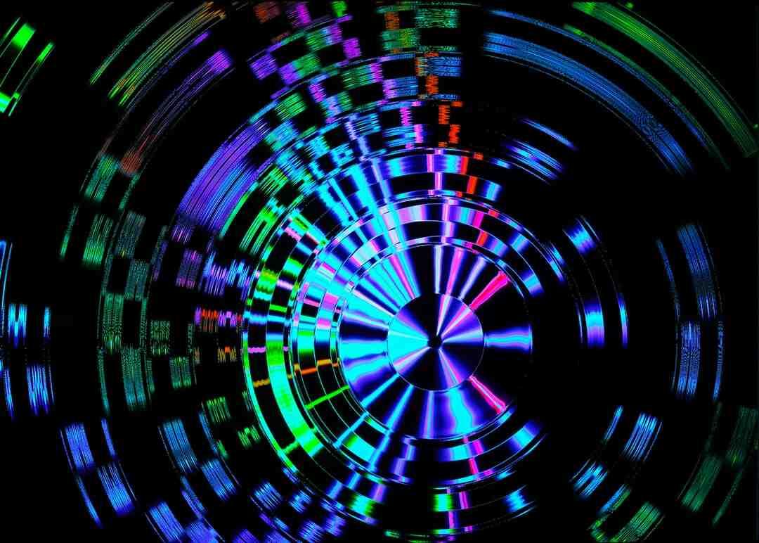 Is quantum physics difficult?