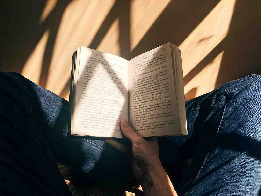 What are the benefits of reading out loud?